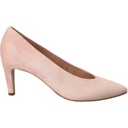 Maripé 26666 Women's shoes Pumps buy shoes at our Schuhe