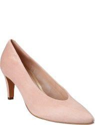 Maripé Women's shoes 26666