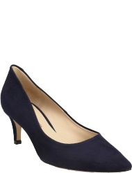 Perlato womens-shoes 10475