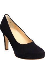 Paul Green Women's shoes 2834-428