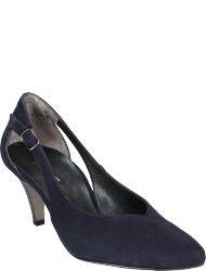 Paul Green Women's shoes 3654-012