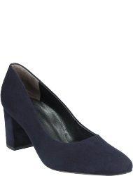 Paul Green Women's shoes 3652-002