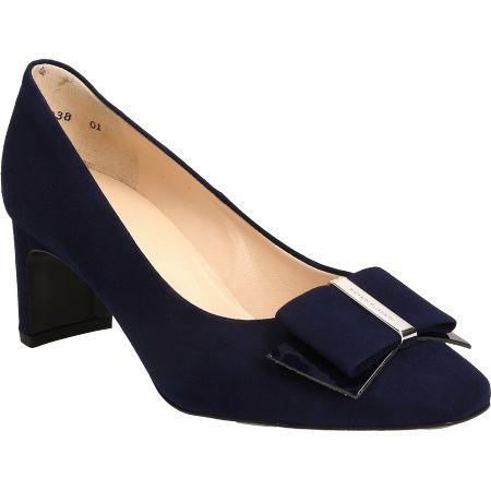 half off 7f884 20c0e Peter Kaiser 45173 906 PAVILIA Women's shoes Pumps buy shoes ...