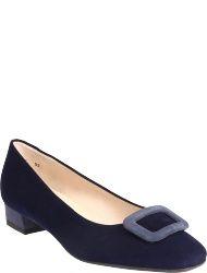 Peter Kaiser Women's shoes Helia