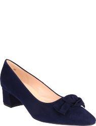 Peter Kaiser Women's shoes Binella