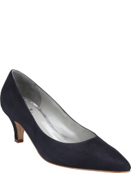 Maripé Women's shoes 20615