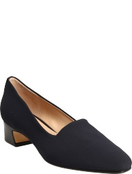 Perlato Women's shoes 10539