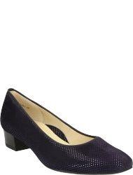 Ara Women's shoes 36801-06