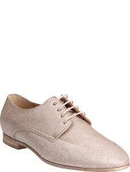 LLOYD Women's shoes 18-956-22