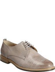 LLOYD Women's shoes 18-920-32