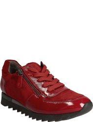 Paul Green Women's shoes 4685-073