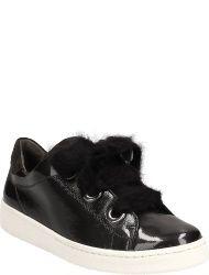 Paul Green womens-shoes 4539-253