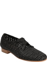 Pertini Women's shoes 9247