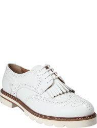 LLOYD Women's shoes 18-907-04
