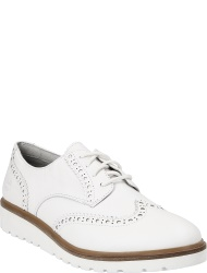 Timberland Women's shoes #A1PKC