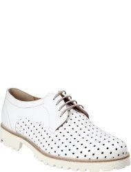 LLOYD Women's shoes 18-923-04