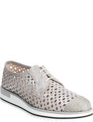 Pertini Women's shoes 12998
