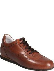 Trumans Women's shoes 8745