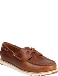 Timberland Women's shoes #A1MWJ