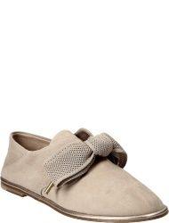 Attilio Giusti Leombruni Women's shoes DSCKBB
