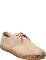 Fred de la Bretoniere Women's shoes 1010023