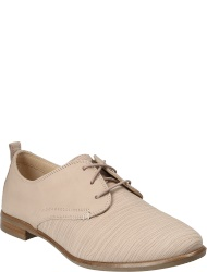 Clarks Women's shoes Alice Mae
