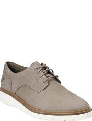 Timberland Women's shoes #A1MLQ