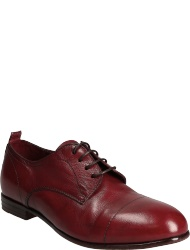 Moma Women's shoes 45803-3E