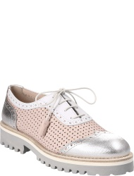Pertini Women's shoes 14707