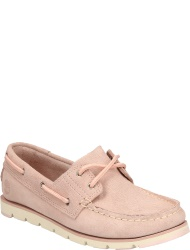 Timberland Women's shoes #A1P83