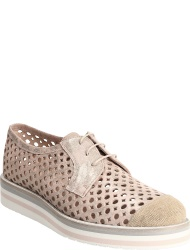 Pertini Women's shoes 12998