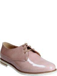 LLOYD Women's shoes 18-915-11