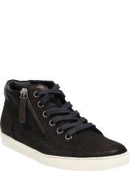Paul Green Women's shoes 4242-513