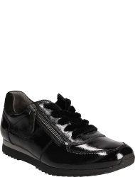 Paul Green Women's shoes 4545-003