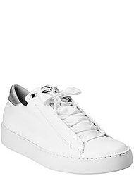 Paul Green womens-shoes 4652-022