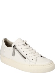 Paul Green Women's shoes 4512-172