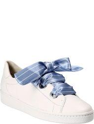 Paul Green Women's shoes 4575-002