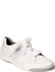 Ara Women's shoes 34401-05