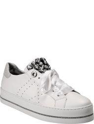 Maripé Women's shoes 26308
