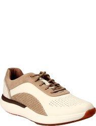 Clarks Women's shoes Un Cruise Lace