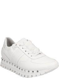 Kennel & Schmenger Women's shoes 71.17440.327