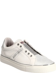 Napapijri Women's shoes 16771592 N02 ALICIA
