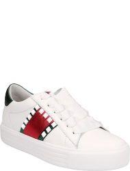 Kennel & Schmenger Women's shoes 81.14710.657