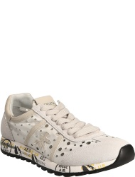 Premiata Women's shoes LUCYD E