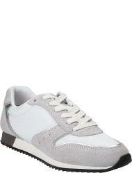 LLOYD Women's shoes 18-795-01