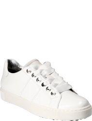 Maripé Women's shoes 26669