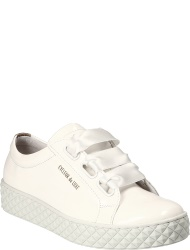 Cycleur de Luxe Women's shoes Acton