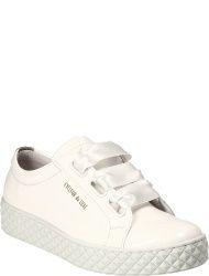 Cycleur de Luxe Women's shoes Acton