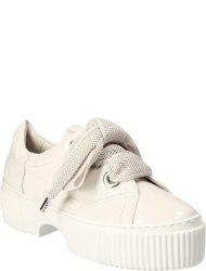 Attilio Giusti Leombruni Women's shoes DNIKGA