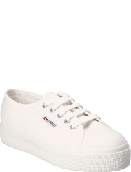 Superga Women's shoes S00C3N0 S901